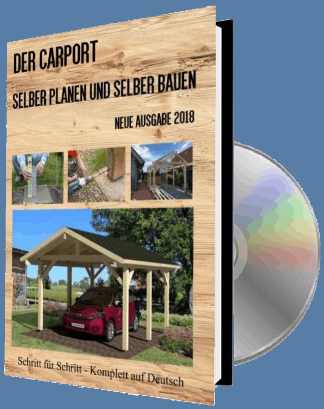 carport selber bauen